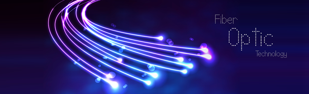 Fiber Optic Technology